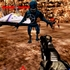 Mars Defence 2 : Aliens Attack