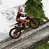 Moto Trials Winter 2